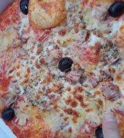 Restaurant Pizzeria la Felicita Sarl