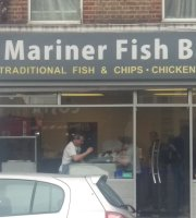 Mariner Fish Bar