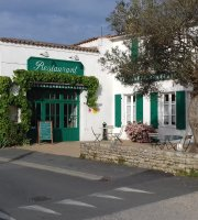 Restaurant Le Chat Botte