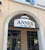 Annex 400
