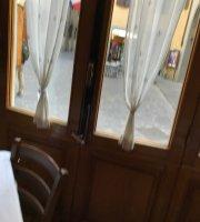 Trattoria Casa Di Dante Gia' Pennello S.n.c. Di Gino Brogi E Giovanni Nenciolini