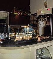 Grao da Serra Cafe