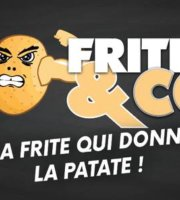 Frite And Co