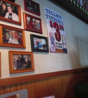 J R Mac's Bar and Grill
