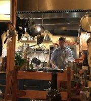Casa Bustamante Restaurant