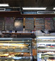 Chelsea Deli & Bakery