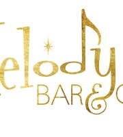 ‪melody bar and grill‬