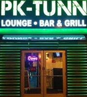 Pk Tunn Lounge Bar Grill