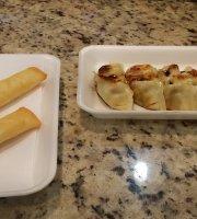 Chen's Culinaria Oriental