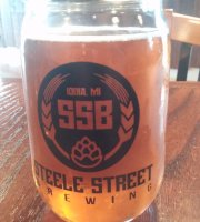 ‪Steele Street Brewing‬