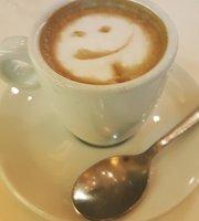 Cafe Grantorino