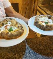 Pizzeria Napoletana La Corte