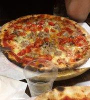Su Stampu Pizzeria San Benedetto