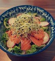 Sushi Gung