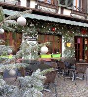 Le Sham'Rock Pub