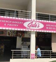 Jule's