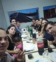 Pizza e Massa Sao Pedro