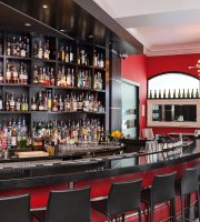 Read Reviews Of Orpheum Theatre Uva Wine Tail Bar