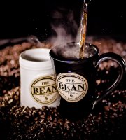 The Bean Coffee House