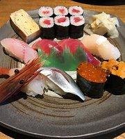 Sushi Restaurant Ren