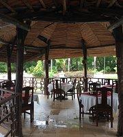 Chinese Diani Restaurant