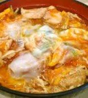 Dondon Japanese Cuisine