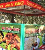 Mex Fresh Gozo