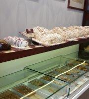 Konstantinidis Pastry