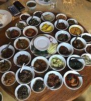 Shwe Si Taw