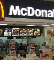 Macdonald Mishimaoka Kansai Super