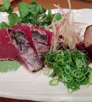 Tosha Cuisine Kochiya