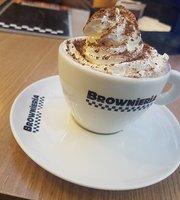Brownieria Bossa Nova Mall