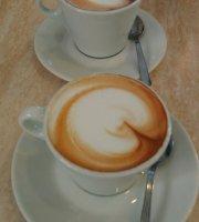 Tentazioni Caffè