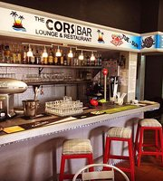 The Cors Bar