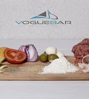 Vogue Bar
