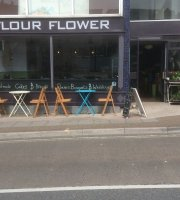 Flour Flower