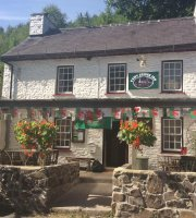 Towy Bridge Inn