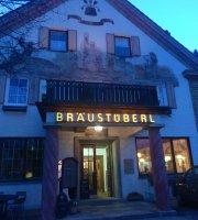 Brauereigasthof Braustuberl