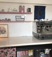 Stykkisholmur Slowly Cafe