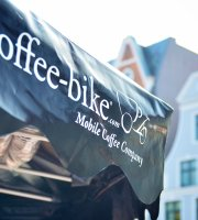 Coffee-Bike Rostock