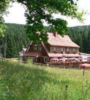 Gasthof Café Kanzlersgrund