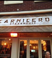 Carnicero Steakhouse