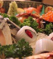 Sakura Sushi Restaurant