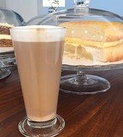 Azzurro Café