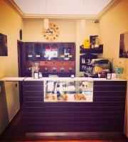 Antica Caffetteria
