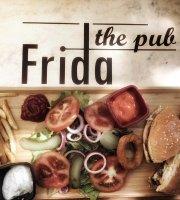 Frida Pub