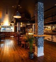Number 177 Bar & Kitchen