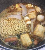 Joy Cuisine (Tuen Mun)