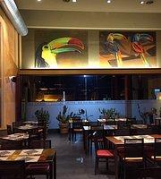 Maitai Restaurant
