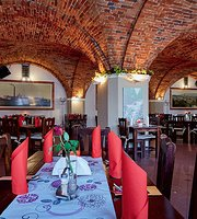 Restauracja Piwiarnia Żywiecka